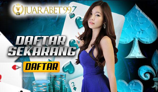 CasinoIon Live Terpercaya