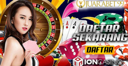 Ion Casino Apk