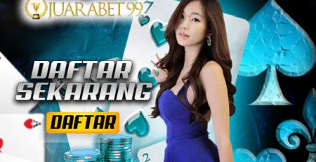 Ion Casino Indonesia Terlengkap