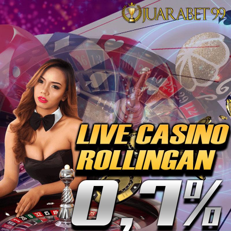 Ion Casino Mobile