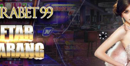 Ion Casino Terbaik Terpercaya
