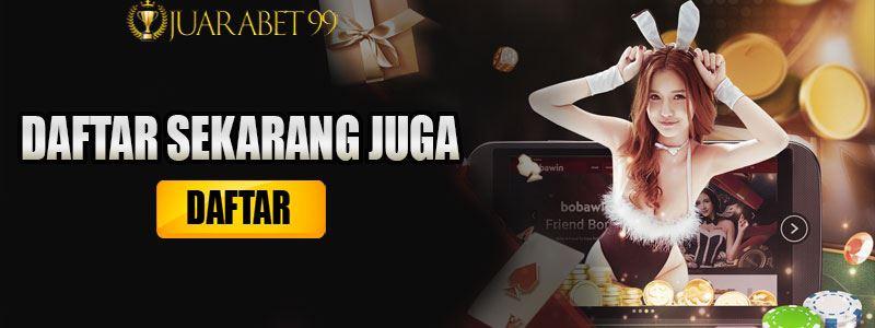 Situs Ionclub Casino